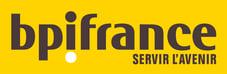 Logo Bpifrance