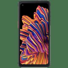 Téléphone  Samsung - XCover Pro