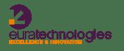 logo Euratechnologie