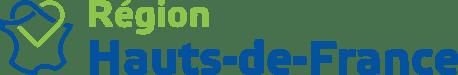 logo Region Haut de France