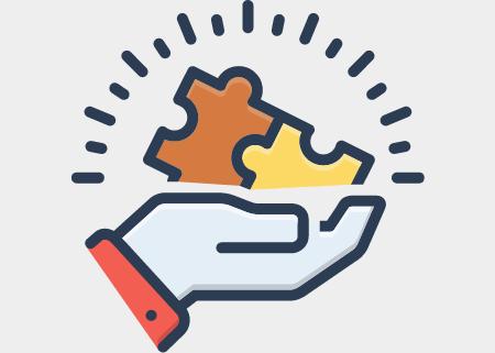 Olome - Prix application mobile de traçabilité