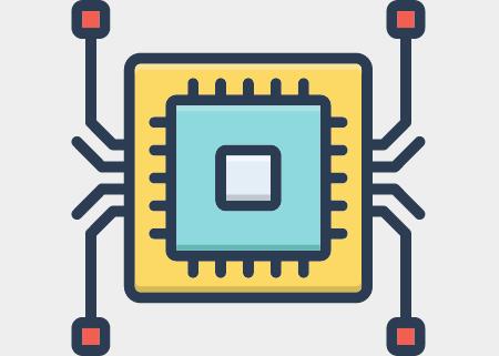Olome - Equipements compatible pour la traçabilité